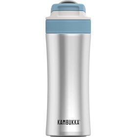 Kambukka Lagoon Insulated Bottle 400ml Kids, stainless steel